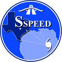 SSPEED Urban Flooding & Infrastructure Moving Forward from Harvey @ Rice University | Houston | Texas | United States
